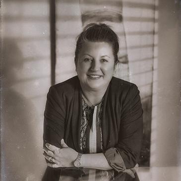 Joanne Cobbett